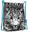 Plecak na sznurkach SO11 Panther