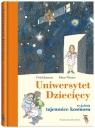 Uniwersytet Dziecięcy wyjaśnia tajemnice kosmosu