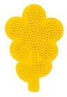 Szablon do układanie koralików Kwiatek (06092)