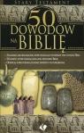 50 dowodów na Biblię Stary Testament
