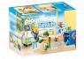 Playmobil City Life: Szpitalny pokój dziecięcy (70192)Wiek: 4+