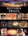 Historia świata. Kultura, religia, polityka. Od prehistorii do współczesności