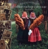 Polskie tradycje i obyczaje Rodzinne