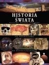 Historia świata. Kultura, religia, polityka. Od prehistorii do współczesności Susan Imhoff, Ailbhe MacShamhrain