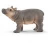 Hipopotam dziecko (14831)