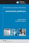 Zamówienia publiczne Puchacz Krzysztof