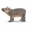 Schleich 14831 Hipopotam dziecko