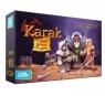 Karak - minidodatek: Sidhar, Kirima & Elspeth (16060) Wiek: 8+