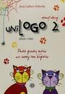 UniLogo 2 zeszyt 2 zdanie i tekst