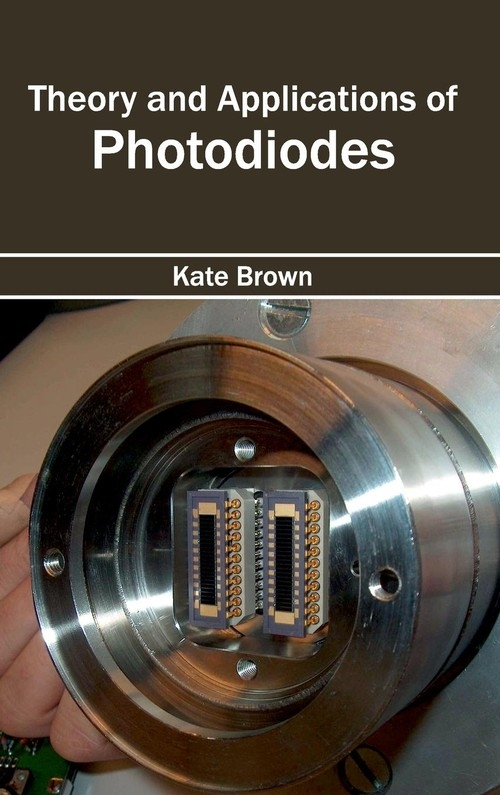 Theory and Applications of Photodiodes