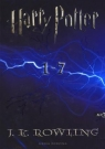 Harry Potter 1-7 	 (Audiobook)