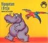 Hipopotam i frezja  (Audiobook)