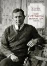 Józef Oppenheim - przyjaciel Tatr i ludzi