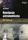 Nawigacja astronomiczna dla żeglarzy Blewitt Mary