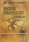 Rocznik strategiczny 1996/1997 Przegląd sytuacji politycznej,