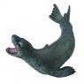 Lampart morski L (88806)