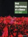Oral Microbiology at a Glance Lamont Richard J., Jenkonson Howard F.