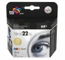 Tusz do HP Nr 22 - C9352AE TBH-022XL Kolor ref.TBH-022XL