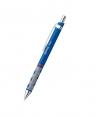 Długopis z wymiennym wkładem Rotring TIKKY niebieski (1904741)