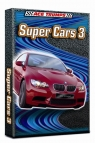 KARTY SUPER CARS 3 (1289000421)