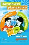 Rozmówki planszowe polsko - greckie