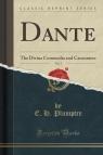 Dante, Vol. 5