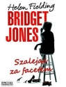 Bridget Jones.