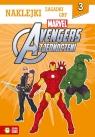 Avengers. Zjednoczeni Część 3 (3924)