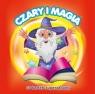 30 kartek superzabawy - Czary i magia Praca zbiorowa