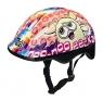 Kask rowerowy Furby M