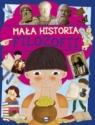 Mała historia filozofii dla dzieci