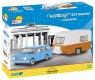 Cobi: Youngtimer Collection. Wartburg 353 Tourist + Caravan (24592) Wiek: