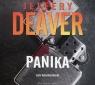Panika (Audiobook)