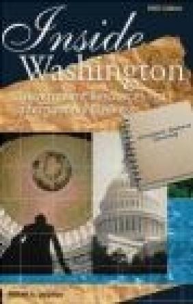 Inside Washington William A. Delphos, W Delphos