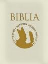 Biblia podróżna S