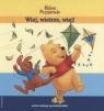Wiej wietrze wiej! Seria małego przedszkolaka  (57924)