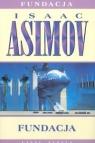 Fundacja Asimov Isaac