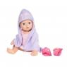 BABY ANNABELL Lalka nauka pływania (700051-116717)