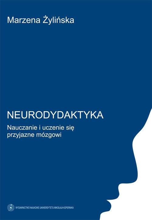 Neurodydaktyka Żylińska Marzena
