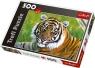 Puzzle Tygrys 500 elementów (37192)