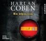 Nie odpuszczaj  (Audiobook) Coben Harlan