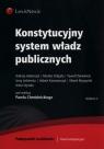 Konstytucyjny system władz publicznych