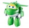 Super Wings Figurka samolot robot Mira