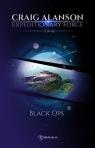 Black Ops. Seria Expeditionary Force. Tom 4 Craig Alanson