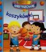 Mali Mistrzowie koszykówki