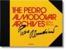 Pedro Almodovar Archives