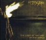 The Light At The End Of The World (Digipack)