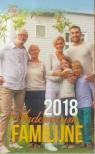 Vademecum Familijne 2018