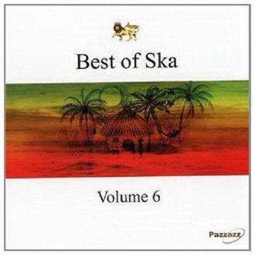 Best Of Ska 6
