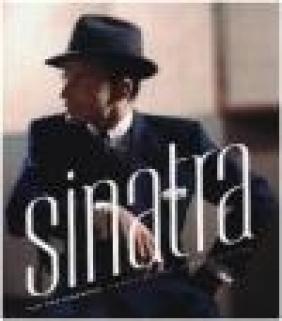 Sinatra Andrew Howick
